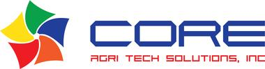 CORE Agri Tech Solutions